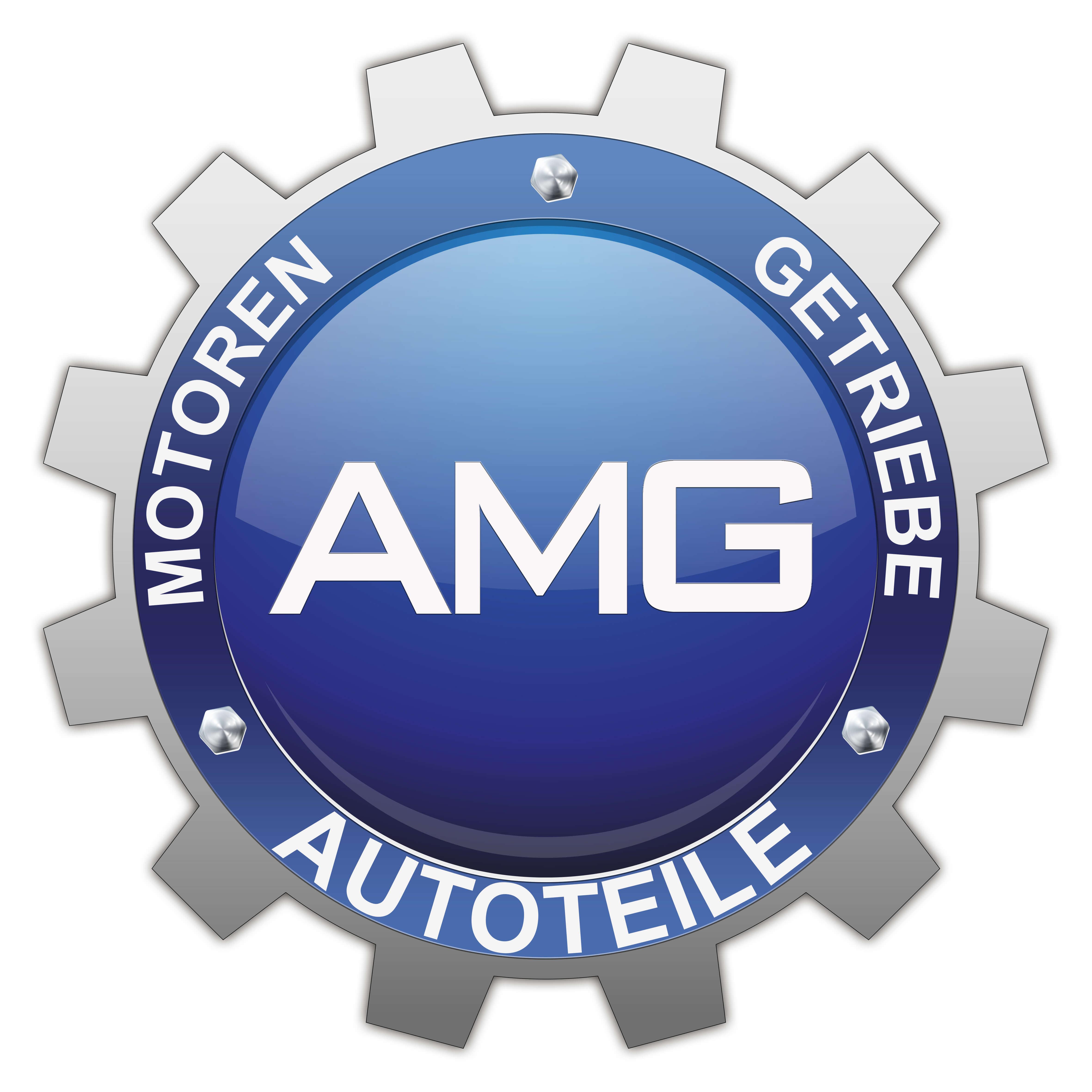 WWW.AMG-ART.DE-Logo